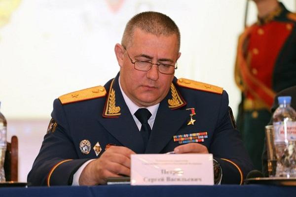 Поздравление президента российской федерации с днем рождения фото 46